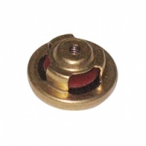 клапан подкачки топлива бош термобелье